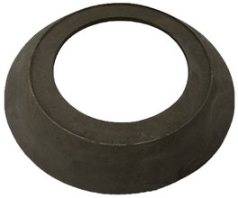 Конус колодца полимерпесчаный диаметр: 1035/140 мм
