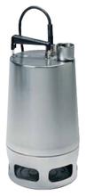Дренажный насос Grundfos Unilift AP 35.40.06.1V